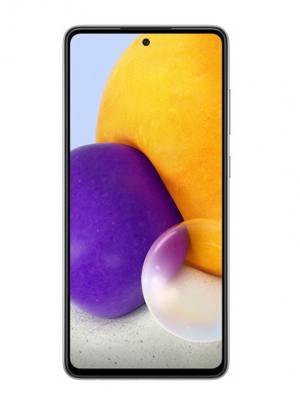 Samsung Galaxy A52s 128 5G